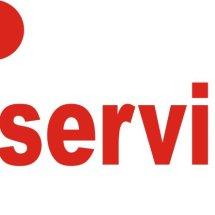 I service