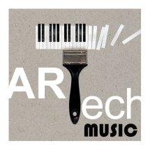 Logo ArtTech