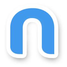 Logo NAGITA OLSHOP