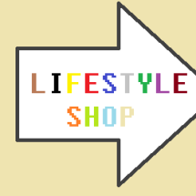 LifestyleShop