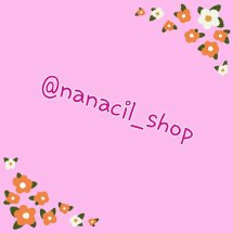 @nanacil_shop