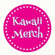 Kawaii Merch