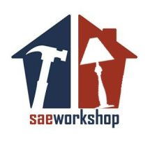 SAEWORKSHOP INTERIOR