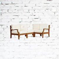 Makmur Barokah Furniture