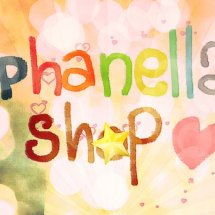 Phanella Shop