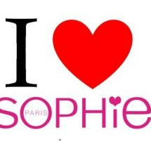 Sophie Paris Addict