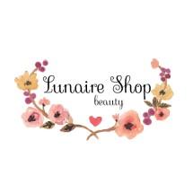 Lunaire Shop
