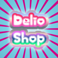 Delioshop