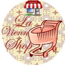 LaVienn Shop