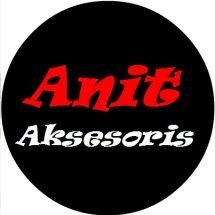 Anit Aksesoris