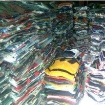 Tekstil Cigondewah