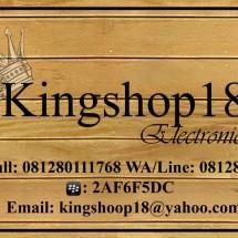KingShop18