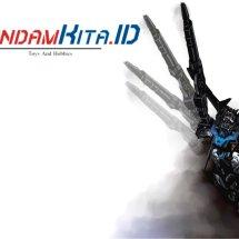 GundamKitaID