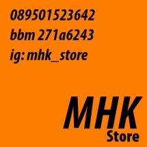 Mhk Shop