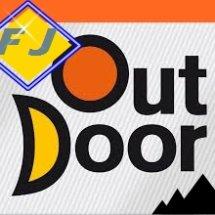 F J Outdoor