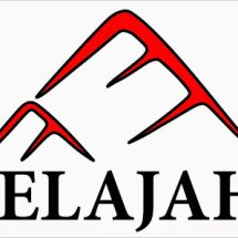 Toko Jelajah Indonesia