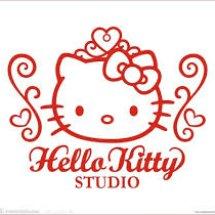 HELLO KITTY zone