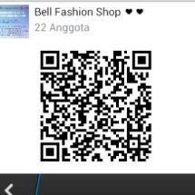 Bell Fashion Shop