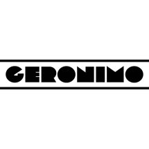 Geronimo inc