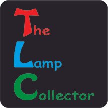 the lamp collector