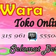 DanisWara Toko Online