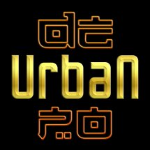 Urban-depo