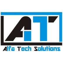 Alfa Tech Solutions