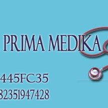 Vita Prima Medika