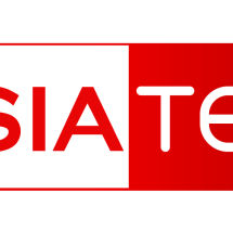 Asiatech Elektronik