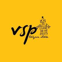 VSP Toyzz Store