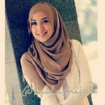 Lailas Hijab