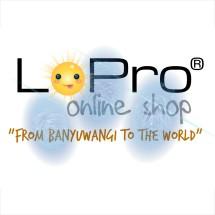 LoPro Online