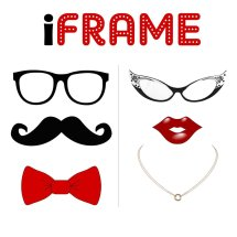 iFrame Collection