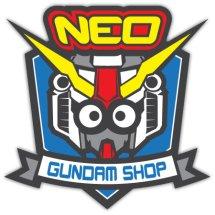 Neo Gundam Shop