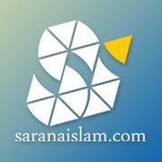 Sarana Islam