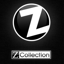 Z Collection