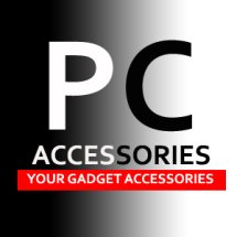 pinka central accesories