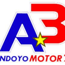 ANDOYO 3 VARIASI MOTOR