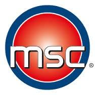 msc shop007