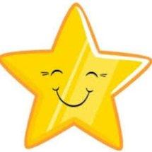 bintang terang