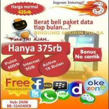Zain online