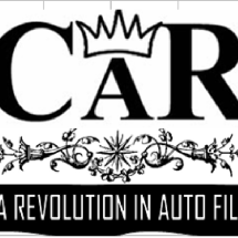 CAR AUTO CARE SOLUTION