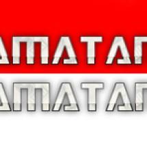 KACAMATANESIA