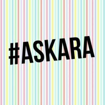 askara online