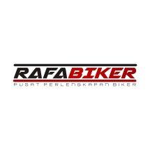 rafa biker