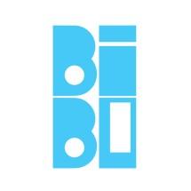 BIBO Store