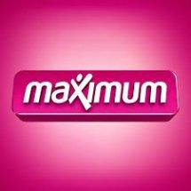 MAXIMUM ACC