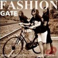 Fashiongate