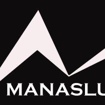 Manaslu Gear