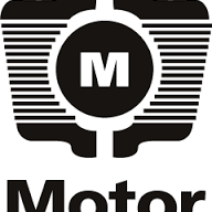 Riva Jaya Motor